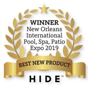 HIDE Award